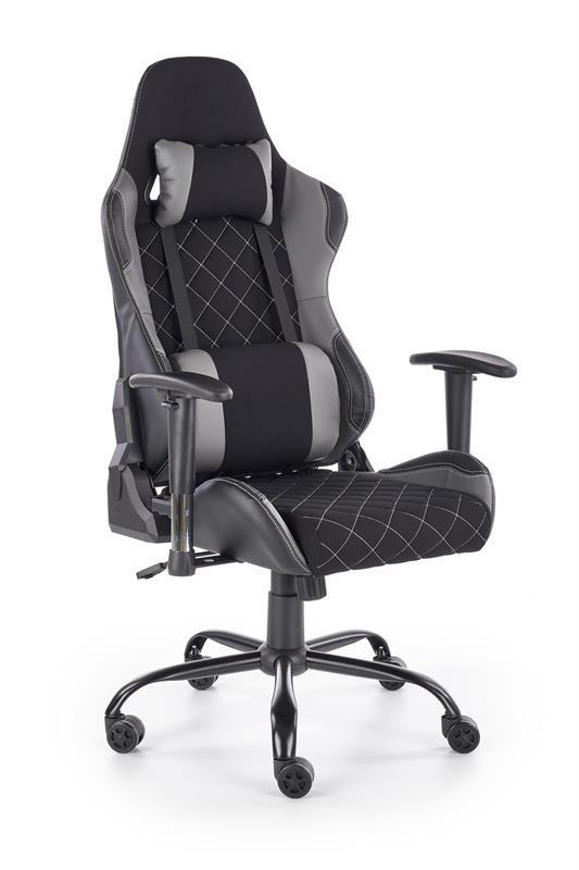 Kancelářská židle Drake