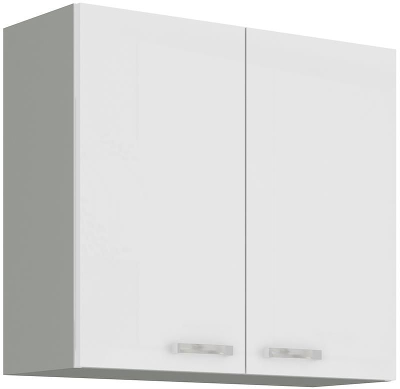 Horní skříňka Blanka 25 (80 cm)