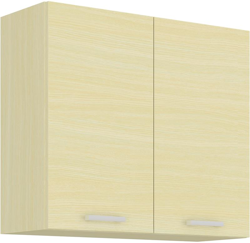 Horní skříňka Charlie 11 (80 cm)