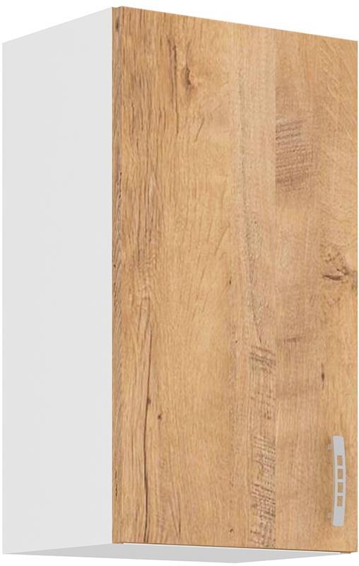 Horní skříňka Šárka 13 ( 40 cm )