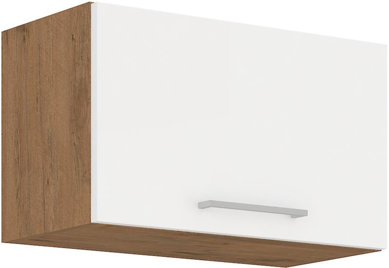 Horní skříňka Viktorie 18 (60 cm)