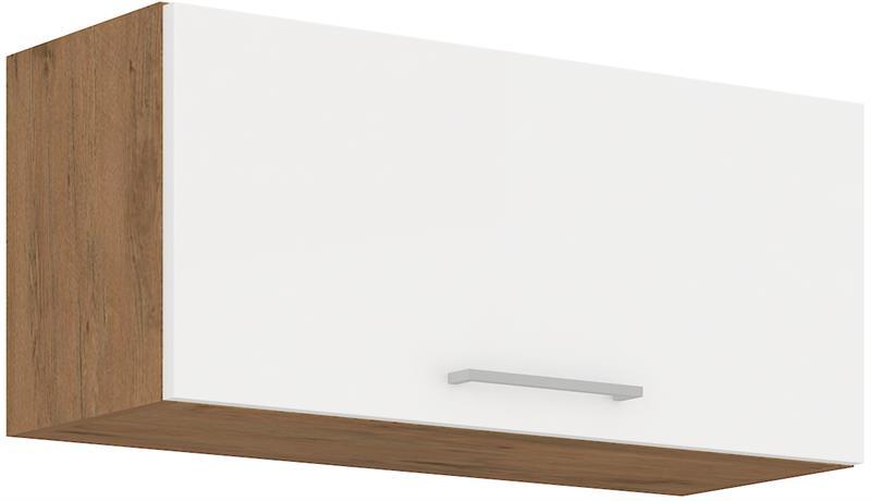 Horní skříňka Viktorie 14 (80 cm)