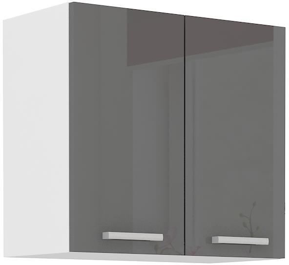 Horní skříňka Soňa 12 (60 cm)