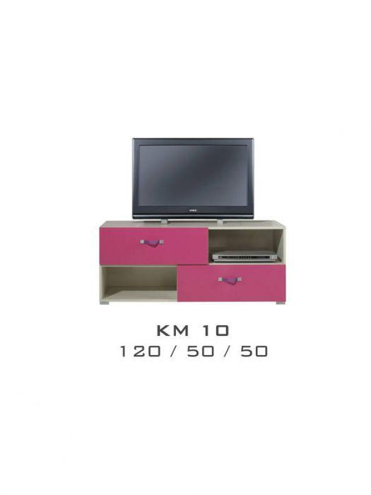 TV stolek Komi KM-10