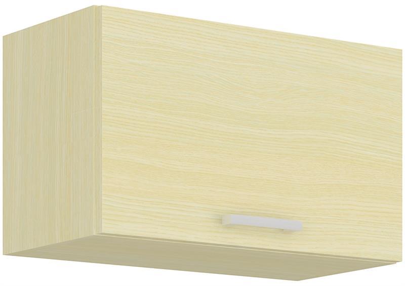 Horní skříňka Charlie digestořová 14 (60 cm)