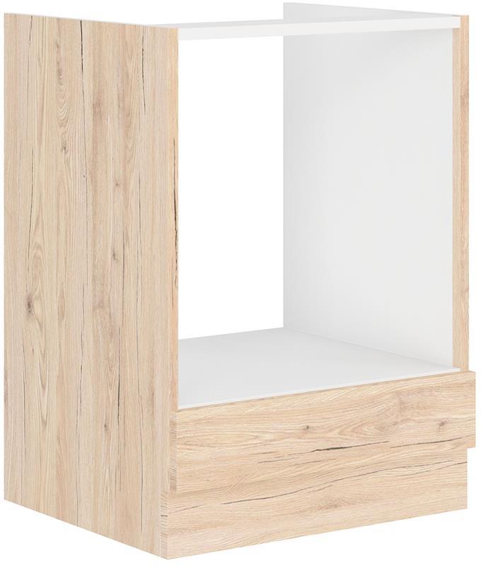 Dolní skříňka pro troubu Bora 8 (60 cm)