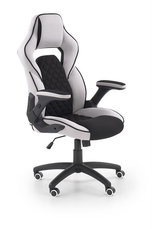 Kancelářská židle Sonic