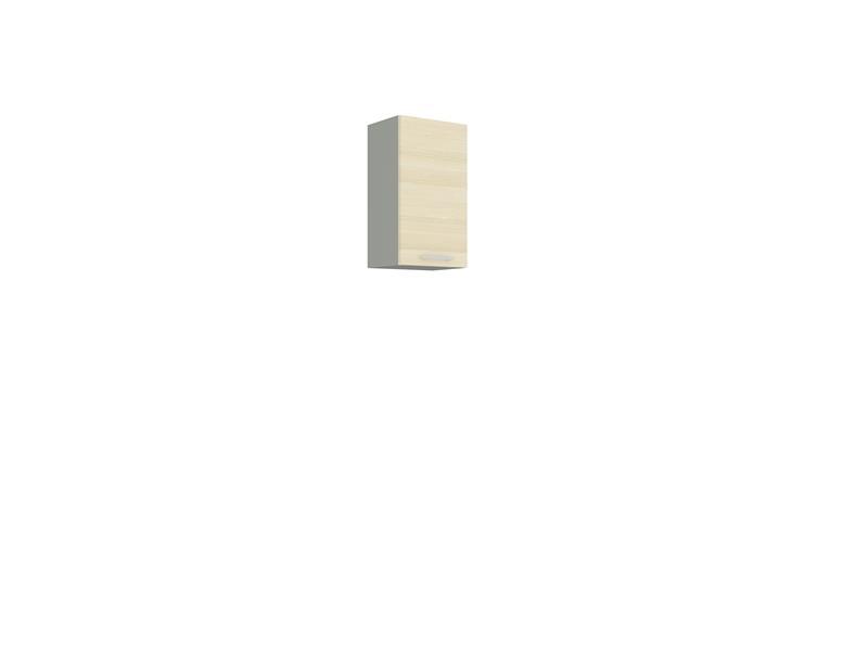 Horní skříňka Erika 13 (40 cm)