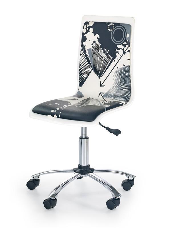 Dětská židle Fun-9 - skladem