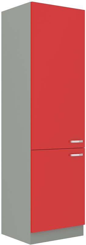 Potravinová skříň Rose 11 (60 cm)