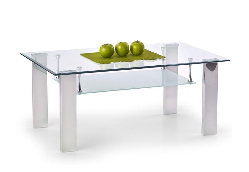 Konferenční stolek BRISA H