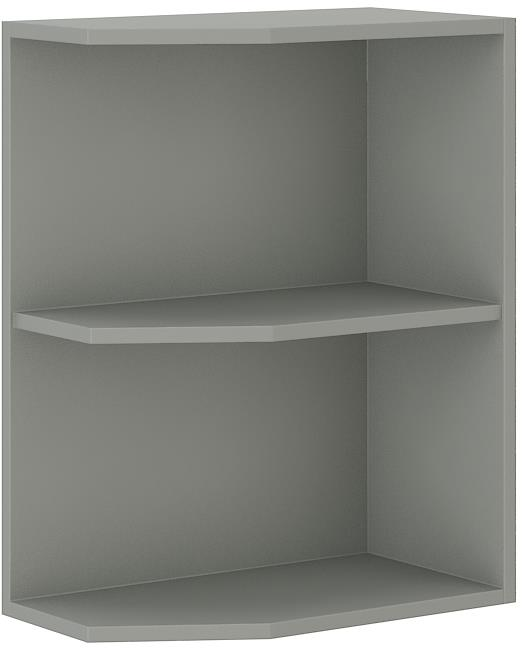Spodní polička Blanka 12 (30 cm)