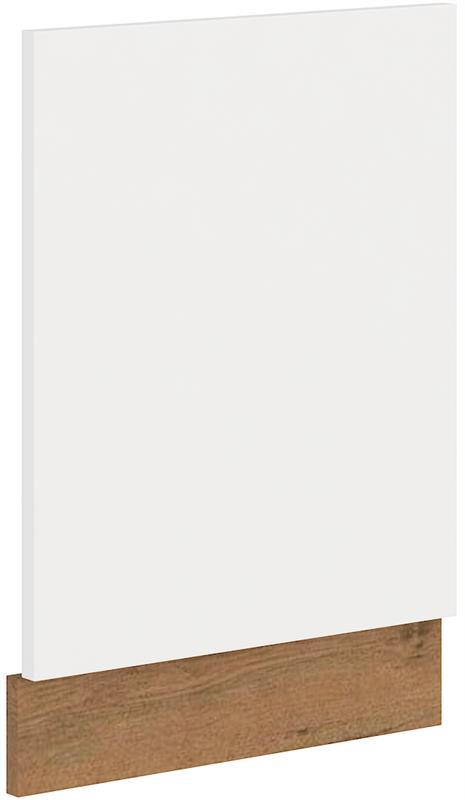 Dvířka na myčku Viktorie 43 - ZM 570 x 446