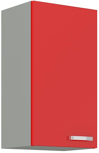 Horní skříňka Rose 7 (40 cm)