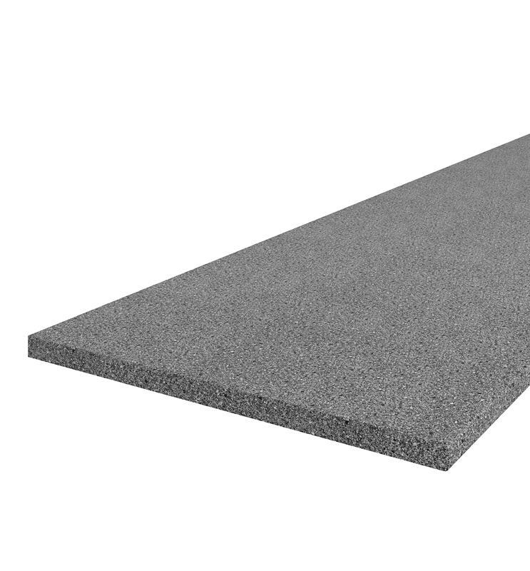 Pracovní deska Granit D288