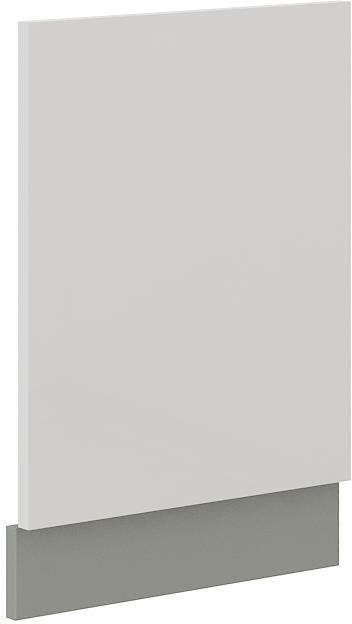 Dvířka na myčku Blanka 31 - ZM 570 x 446