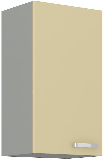 Horní skříňka Carmen 7 (40 cm)