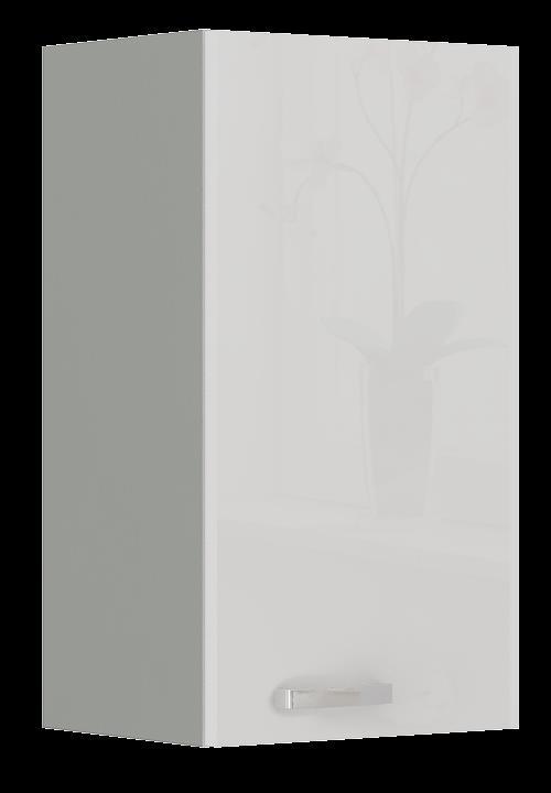 Horní skříňka Blanka 7 (40 cm)