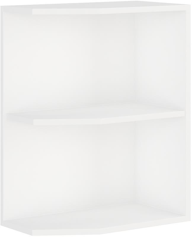 Dolní polička Šárka 9 bez pracovní desky (30 cm)