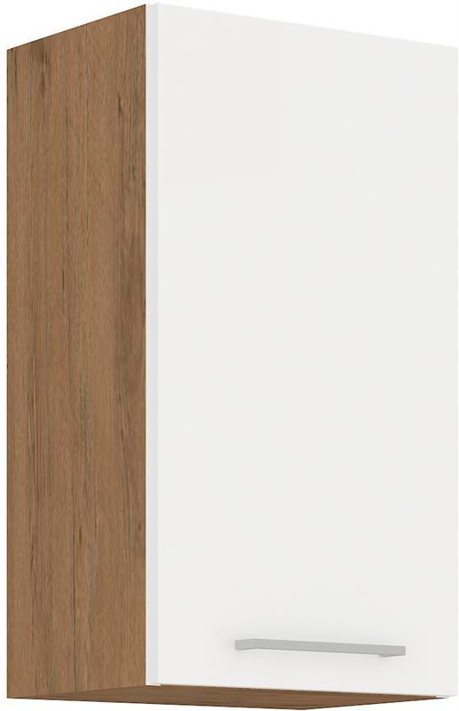 Horní skříňka Viktorie 21 (40 cm)