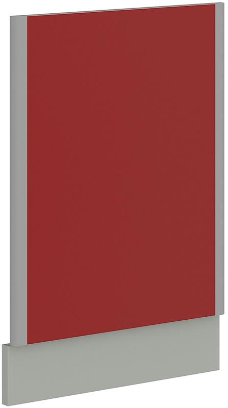 Dvířka na myčku Eva 23 - ZM 570 x 446