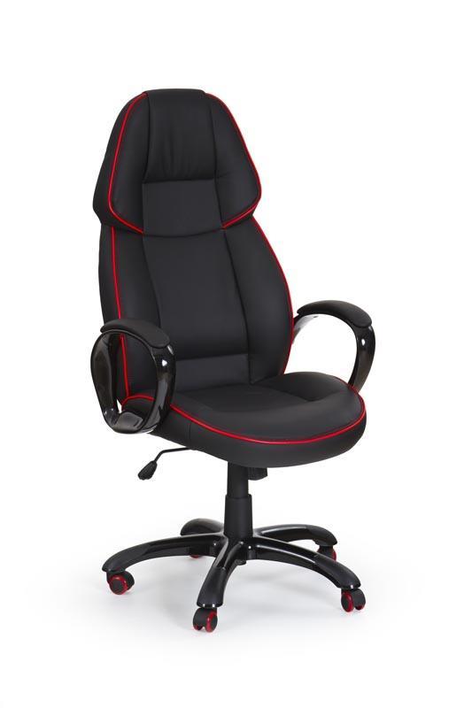 Kancelářská židle Rubin