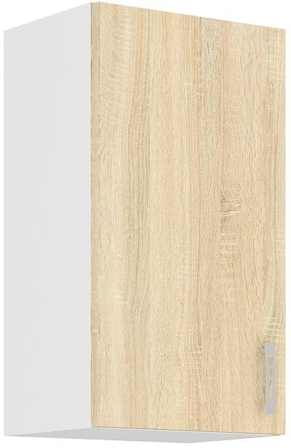 Horní skříňka Klára 13 (40 cm)