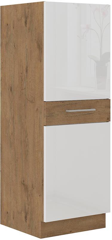 Skříňka Viktorie 45 (50 cm) bez pracovní desky