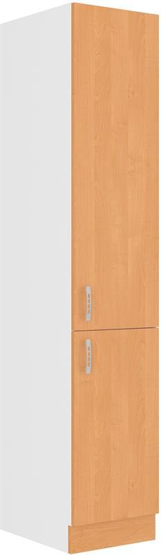 Potravinová skříň Sára 11(40 cm)