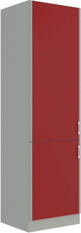 Skříň Eva 8 potravinová (60 cm)