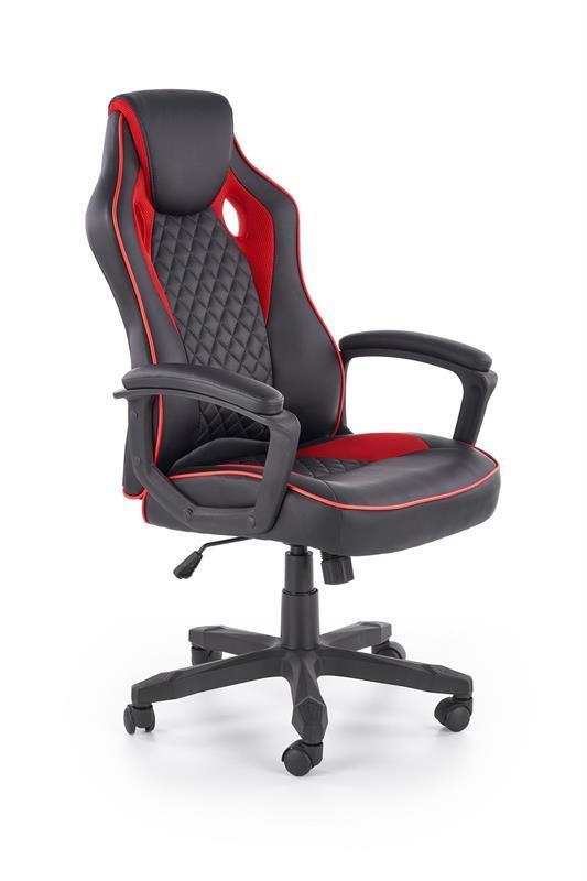 Kancelářská židle Baffin