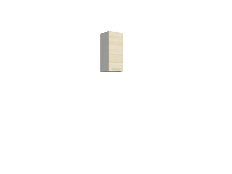 Horní skříňka Erika 16 (30 cm)