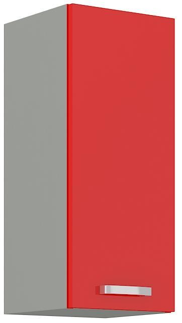 Horní skříňka Rose 15 (30 cm)
