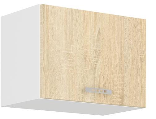Horní skříňka Klára 15 (50 cm) nad digestoř