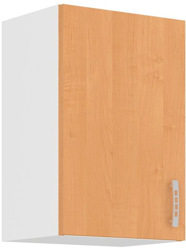 Horní skříňka Sára 8 (40 cm)