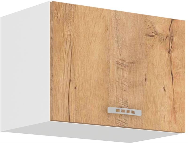 Horní skříňka Šárka 15 ( 50 cm )