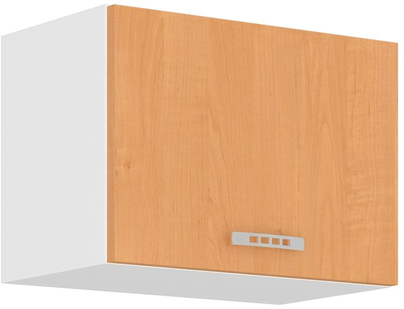 Horní skříňka Sára 18 (50 cm) nad digestoř