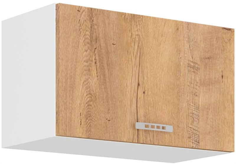 Horní skříňka Šárka 14 ( 60 cm )