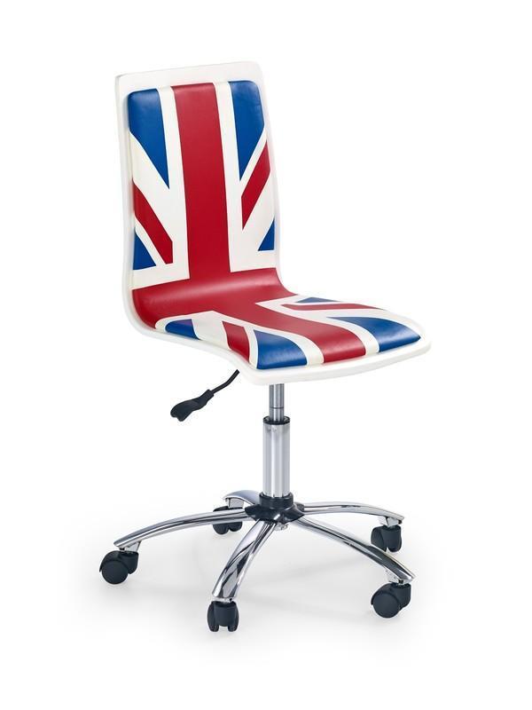 Dětská židle Fun-10 - skladem