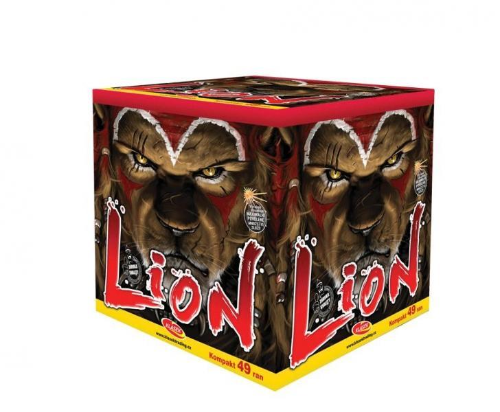 Kompakt_lion