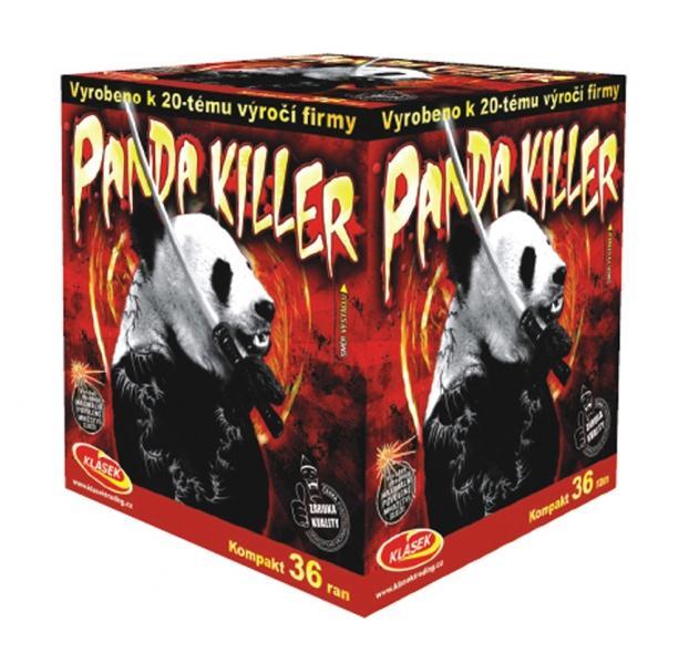 kompaktni_baterie_panda_killer