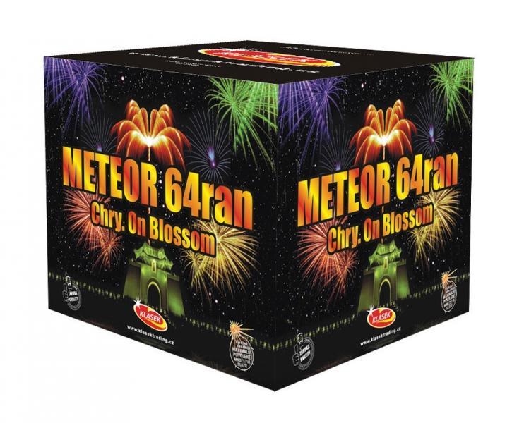 kompakt_meteor