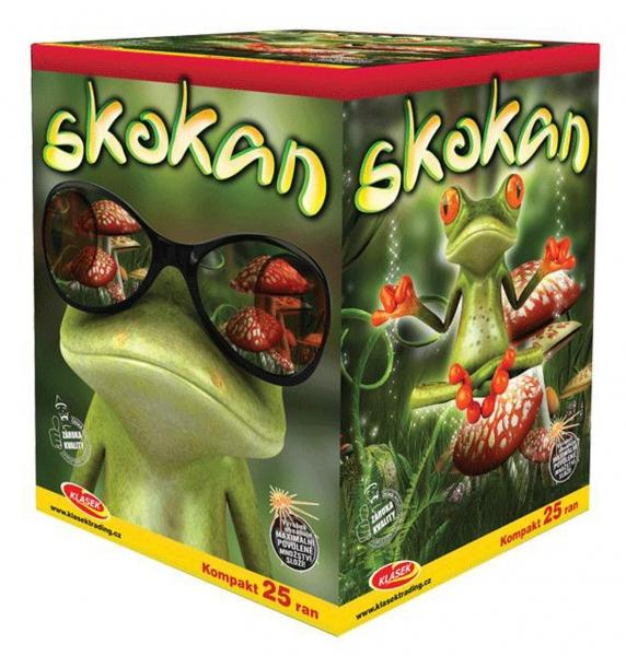 kompakt_skokan