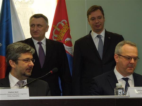 SRBSKO - jednání s podnikateli 2015