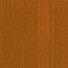 Olše barva dřeva