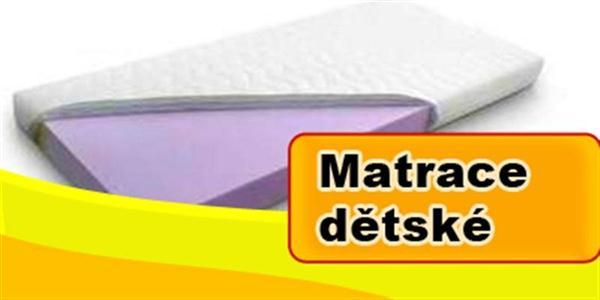 Matrace