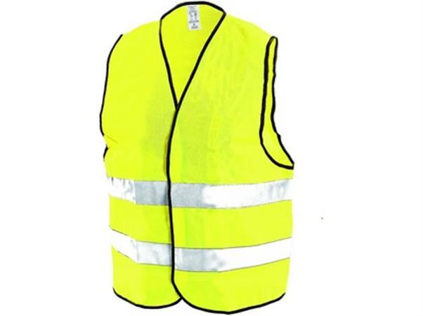 94faf3983d5 pracovní oděvy - soběslav - tabor - jižní čechy