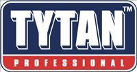 <p>Tytan Professional<br />