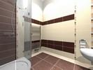 Obklad Concept - Koupelnové studio Jeseník