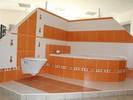 Koupelnové studio Jeseník